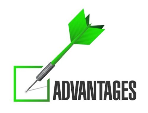 Advantages of High Efficiency Transformers