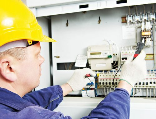 Electrical accidents: types, factors and prevention