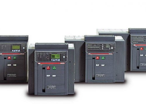 What are circuit breakers and how to use them?